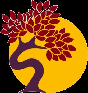 Logo Oficial Maxi