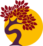 Logo Centro de Terapia Narrativa