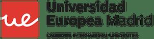 logouniversidad-europea